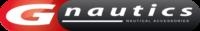 G-nautics logo