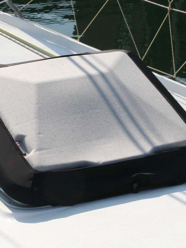 Hatch cover 1